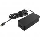 Lenovo 65W Standard AC Adapter (USB Type-C) Блок питания для ноутбука 4X20M26272