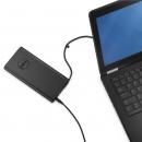 Dell Notebook Power Bank Plus PW7015L Блок питания для ноутбука 451-BBMV
