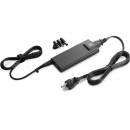 HP 90W Slim with USB Adapter Блок питания для ноутбука G6H45AA#ABB