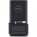 Dell Slim 90W AC Adapter (Kit) Блок питания для ноутбука 450-11859, 450-19036