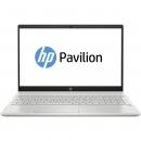 HP Pavilion 15-cs2014ur Ноутбук 6RT93EA#ACB