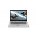 Lenovo IdeaPad L340-17IWL Platinum Grey Ноутбук 81M0001ARK