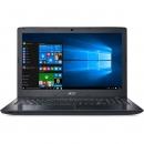 Acer TravelMate P2 TMP259-MG-54YF Ноутбук NX.VE2ER.037
