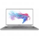 MSI P75 Creator 9SD-1012RU Ноутбук 9S7-17G112-1012