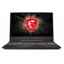 MSI GL65 9SCK-017XRU Ноутбук 9S7-16U412-017