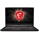 MSI GL75 9SCK-011RU Ноутбук 9S7-17E412-011