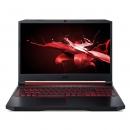 Acer Nitro 5 AN515-54-596V Ноутбук NH.Q59ER.02J