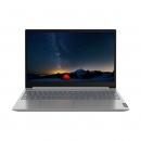 Lenovo ThinkBook 15-IML Ноутбук 20RW004HRU