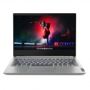 Lenovo ThinkBook 13s-IML Ноутбук 20RR0002RU