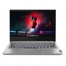 Lenovo ThinkBook 13s-IML Ноутбук 20RR0004RU