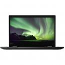 Lenovo ThinkPad L13 Yoga Ноутбук 20R5000JRT