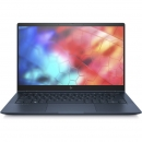 HP Elite Dragonfly Ноутбук 8MK78EA#ACB