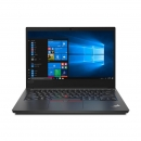 Lenovo ThinkPad E14-IML Ноутбук 20RA0011RT