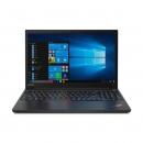 Lenovo ThinkPad E15-IML Ноутбук 20RD0020RT