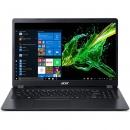 Acer Aspire 3 A315-42-R9P8 Ноутбук NX.HF9ER.028