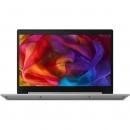 Lenovo ideapad L340-15IWL Ноутбук 81LG00MQRU