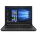 HP 14-cm0077ur Ноутбук 6NE28EA#ACB