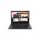 Lenovo Ноутбук 20L7001VRT