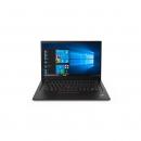 Lenovo Ноутбук 20QD0037RT