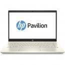 HP Pavilion 14-ce2013ur Ноутбук 6RV35EA#ACB