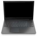Lenovo V130-15IKB Iron Grey Ноутбук 81HN00Q1RU