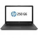 HP 250 G6 Ноутбук 3VJ19EA#ACB