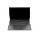 Lenovo V130-15IKB Iron Grey Ноутбук 81HN00NFRU