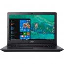Acer Aspire 3 A315-41-R6MN Ноутбук NX.GY9ER.032