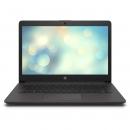 HP 240 G7 Dark Ash Silver Ноутбук 6EC24EA#ACB