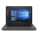 HP 240 G6 Ноутбук 4BD02EA#ACB