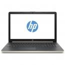 HP 15-db0148ur Ноутбук 4MP46EA#ACB
