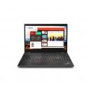 Lenovo Ноутбук 20N4000HRT