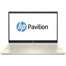 HP Pavilion 15-cs2019ur Ноутбук 6SQ16EA#ACB