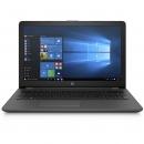 HP 250 G6 Ноутбук 1XN65EA#ACB