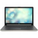 HP 15-dw0028ur Ноутбук 6RL47EA#ACB