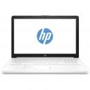 HP Inc. Ноутбук 6LE64EA#ACB