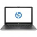HP 15-da0040ur Ноутбук 4GK66EA#ACB