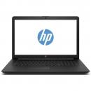 HP 17-by0172ur Ноутбук 6PR61EA#ACB