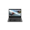 Lenovo IdeaPad L340-15IWL Granite Black Ноутбук 81LG00G7RK