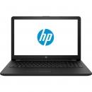 HP Notebook 15-ra003ur Jet Black Ноутбук 8UP10EA#ACB