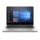 HP EliteBook 840 G6 Natural Silver Ноутбук 6XD51EA#ACB