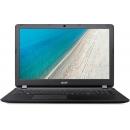 Acer Extensa 15 EX2540-51DW Black Ноутбук NX.EFHER.055