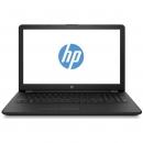 HP 15-bs180ur Ноутбук 4UT94EA#ACB
