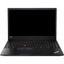Lenovo Ноутбук 20KS007FRT