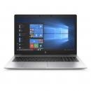 HP EliteBook 850 G6 Natural Silver Ноутбук 7KP05EA#ACB
