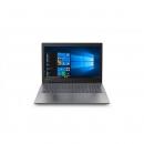 Lenovo IdeaPad 330-15IGM Ноутбук 81D1009JRU