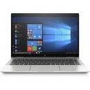 HP EliteBook x360 1040 G6 Ноутбук 7KN37EA#ACB