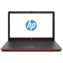 HP 15-da0049ur Ноутбук 4GL98EA#ACB