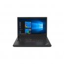 Lenovo Ноутбук 20L5000BRT