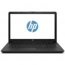 HP Inc. Ноутбук 6PX18EA#ACB